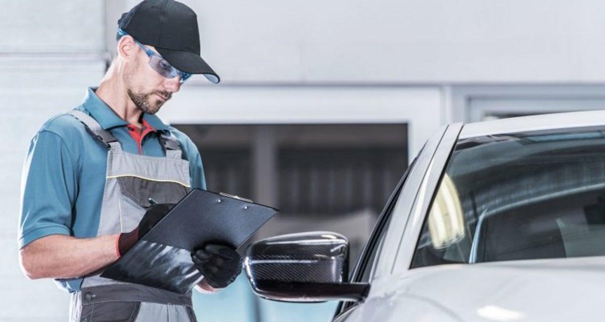 car warranty companies