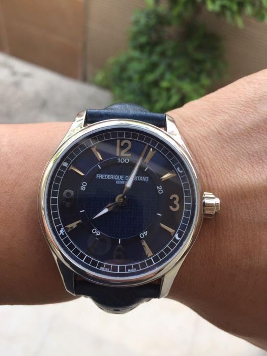 Frederique Heur Watches