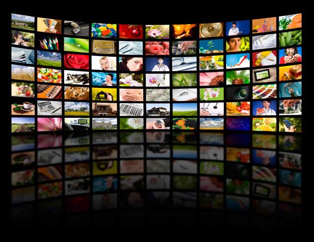 Lista IPTV Service